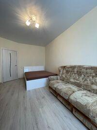Здається в оренду 1-кімнатна квартира 42 кв. м у Полтаві