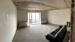 Продается 2-комнатная квартира 83 кв. м в Тернополе