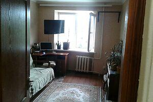 Продается комната 22 кв. м в Черновцах