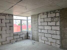 Продається 1-кімнатна квартира 41 кв. м у Тернополі