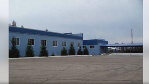 Продаж торгової площі, Дніпро, р‑н.Центральний, ЯворницькогоДмитра(КарлаМаркса)проспект