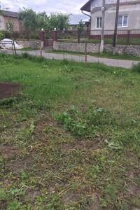 Продается земельный участок 13 соток в Тернопольской области