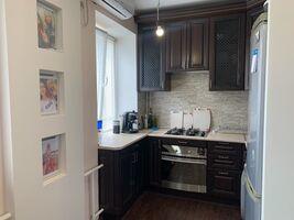 Продается 3-комнатная квартира 52 кв. м в Хмельницком