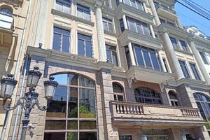 Продається готовий бізнес у сфері здача в оренду площею 3000 кв. м