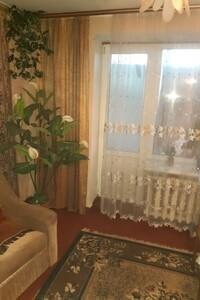 Продается 4-комнатная квартира 76 кв. м в Хмельницком