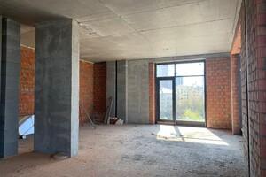 Продается 2-комнатная квартира 106.2 кв. м в Киеве