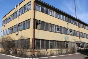 Сдается в аренду помещение (часть здания) 58.8 кв. м в 1-этажном здании