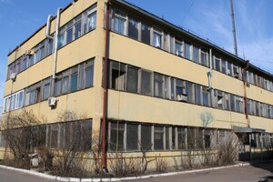 Сдается в аренду помещение (часть здания) 35.6 кв. м в 1-этажном здании