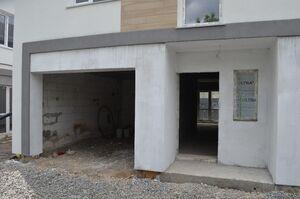 Продається будинок 2 поверховий 130 кв. м з подвалом