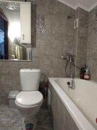 Продается 2-комнатная квартира 63.4 кв. м в Бородянке