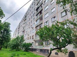 Продается 3-комнатная квартира 62 кв. м в Харькове
