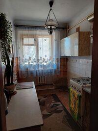 Продается 2-комнатная квартира 44 кв. м в Хмельницком