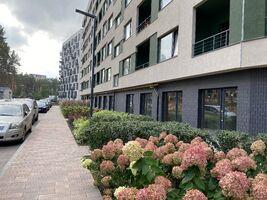 Сдается в аренду помещения свободного назначения 39 кв. м в 7-этажном здании