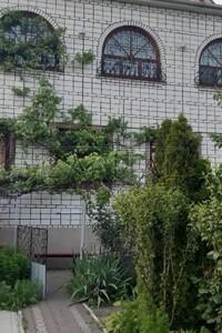 Продається будинок 3 поверховий 258 кв. м з банею/сауною