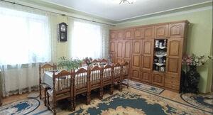 Продается одноэтажный дом 84 кв. м с участком