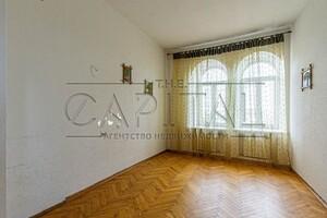 Продается 3-комнатная квартира 72 кв. м в Киеве