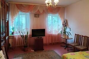 Продается 2-комнатная квартира 38 кв. м в Одессе
