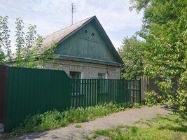 Продается одноэтажный дом 81 кв. м с мансардой