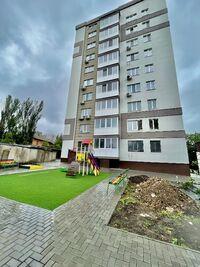Продается 3-комнатная квартира 84 кв. м в Николаеве