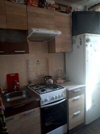 Продається 1-кімнатна квартира 30 кв. м у Чернігові