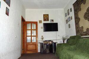 Продается 3-комнатная квартира 51 кв. м в Днепре