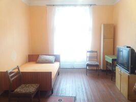 Продажа комнаты, Тернополь, р‑н.Дружба, ЯремчукаНазарияулица