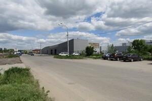 Продается земельный участок 1.3029 соток в Винницкой области