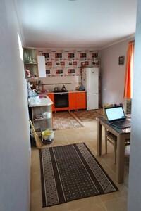 Продається будинок 2 поверховий 350 кв. м з садом