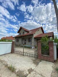 Продається будинок 2 поверховий 190 кв. м з терасою