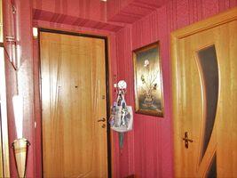 Продається 1-кімнатна квартира 35.4 кв. м у Вінниці