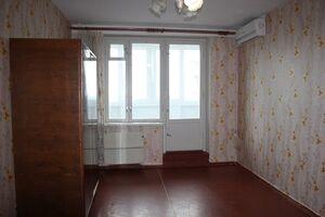 Продается 1-комнатная квартира 37.8 кв. м в Харькове