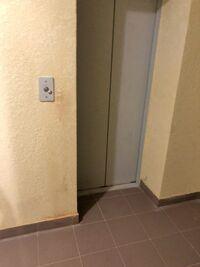 Продається 1-кімнатна квартира 36 кв. м у Тернополі