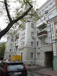 Продается 3-комнатная квартира 89 кв. м в Киеве