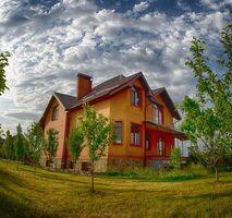 Продажа дома, Черкассы, р‑н.Геронимовка, Весняна
