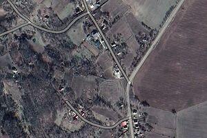 Продается земельный участок 21 соток в Киевской области