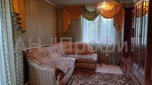 Продается 2-комнатная квартира 45 кв. м в Золочеве