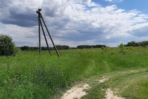 Продается земельный участок 71 соток в Киевской области