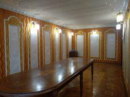 Продается 4-комнатная квартира 125 кв. м в Черкассах