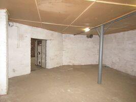 Здається в оренду приміщення (частина приміщення) 130 кв. м в 1-поверховій будівлі