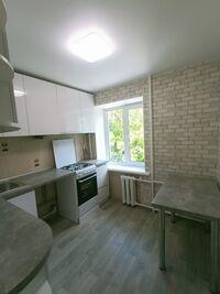 Продается 1-комнатная квартира 34 кв. м в Ровно