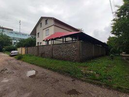 Продаж будинку, Запоріжжя, р‑н.Дніпровський (Ленінський), Михайловавулиця, буд. 38