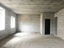 Продается нежилое помещение в жилом доме 51 кв. м в 10-этажном здании