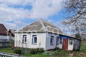 Продается одноэтажный дом 54.6 кв. м с гаражом