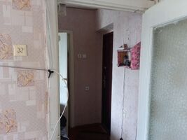 Здається в оренду 1-кімнатна квартира 25 кв. м у Вінниці
