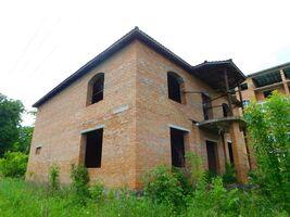 Продається будинок 2 поверховий 220 кв. м з балконом