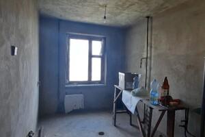Продается 3-комнатная квартира 58.7 кв. м в Полтаве