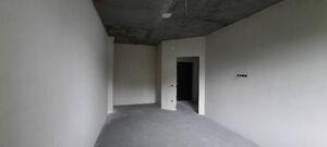 Продается 1-комнатная квартира 42.9 кв. м в Полтаве
