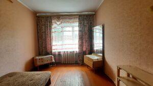 Продається кімната 14.8 кв. м у Вінниці