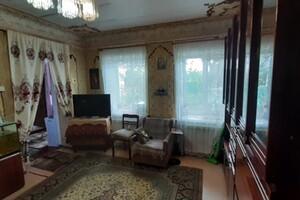 Продается часть дома 48.5 кв. м с террасой