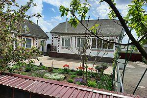Продается одноэтажный дом 133 кв. м с баней/сауной